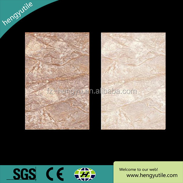 bathroom tiles up and down wall tiles ceramics tiles fuzhou 200x300