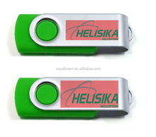 1 tb usb flash drive do alibaba china fornecedor