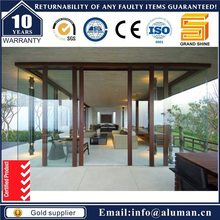 best quality curtains for sliding glass doors