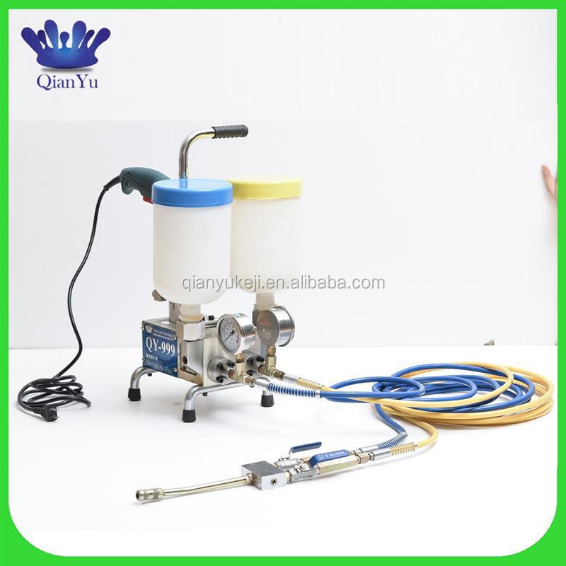 Hot selling waterproof injection pump