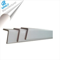 RONGLI 30*30*4 mm use to protect cargo corner paper for protection
