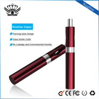 Newest china wholesale environmental-friendly LED displays electronic cigarette distributors wanted
