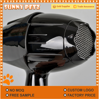 Dog Hair Dryer Pet Hair Blow Dryer