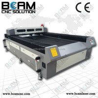 ceramic tile laser engraving cutting machine for metal and non-metal