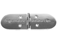 high quality stainless steel hinges/marine hardware
