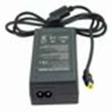 12V 5A Universal power adapter for TFT LCD Monitors