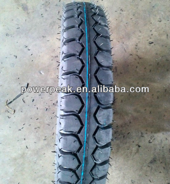 moto tricycle tyre 450-12