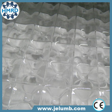 Hot sale fishing boat small ice cube making machine