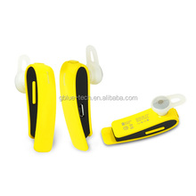 Music playing long time Stereo bluetooth headsets transmit data- R16