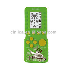 electronic horse racing games BT-261