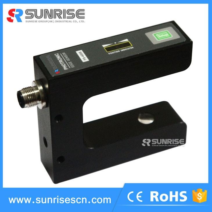 ps-400s Photoelectric edge sensor.jpg