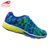 cheap wholesale customize trainers men sports shoes
