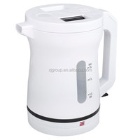 Home Appliances Electric Kettle XJ 13106