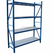 3-Tier Food Metal Storage Holders, Wire storage racks, Storage shelves