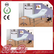 Wholesale Massage Tables Nail Salon Full Body Massage Equipment Water Massage Table