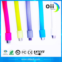 Pollution Free Obdii Db15 Male To Db9 Female Cable