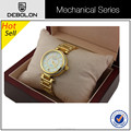 new arrival luxury watch for women