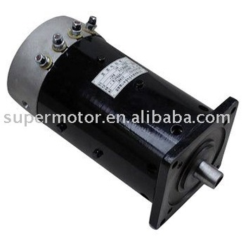 Dc traction motor buy traction motor motor motors for What is traction motor