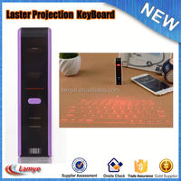for iphone accessories virtual projection wireless bluetooth keyboard for samsung galaxy s5 for smartphone