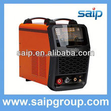dc inverter gas shielding welded wire mesh machine factory circuits