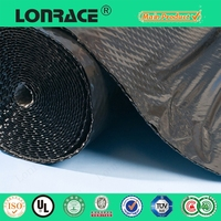 hdpe geomembrane manufacturers