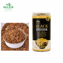 Lowering blood sugar artificial bulk rice for sale