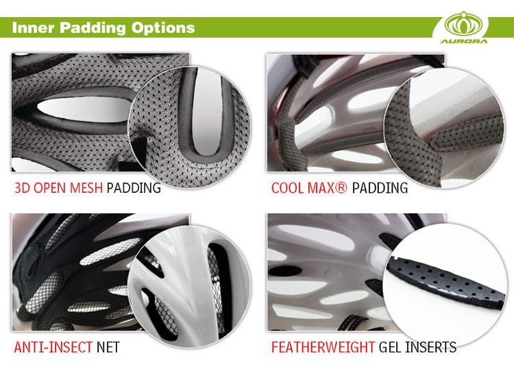 helmet replacement pad kit