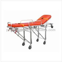 Medical Hospital Ambulance Rescue Stretcher AS3A5