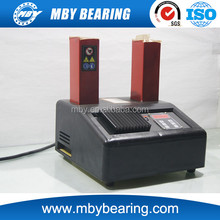 Wuxi MBY Bearing New Design Induction bearing Heater JDC-2