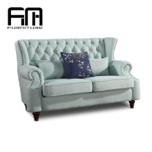 China Alibaba Express Turkish Luxury Couch Sofa Furniture