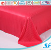 /product-detail/233tc-polyester-cotton-red-bed-sheet-for-wedding-60477726824.html