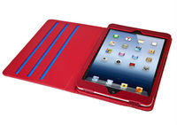 shockproof for mini ipad case,case for ipad mini,leather case for ipad mini