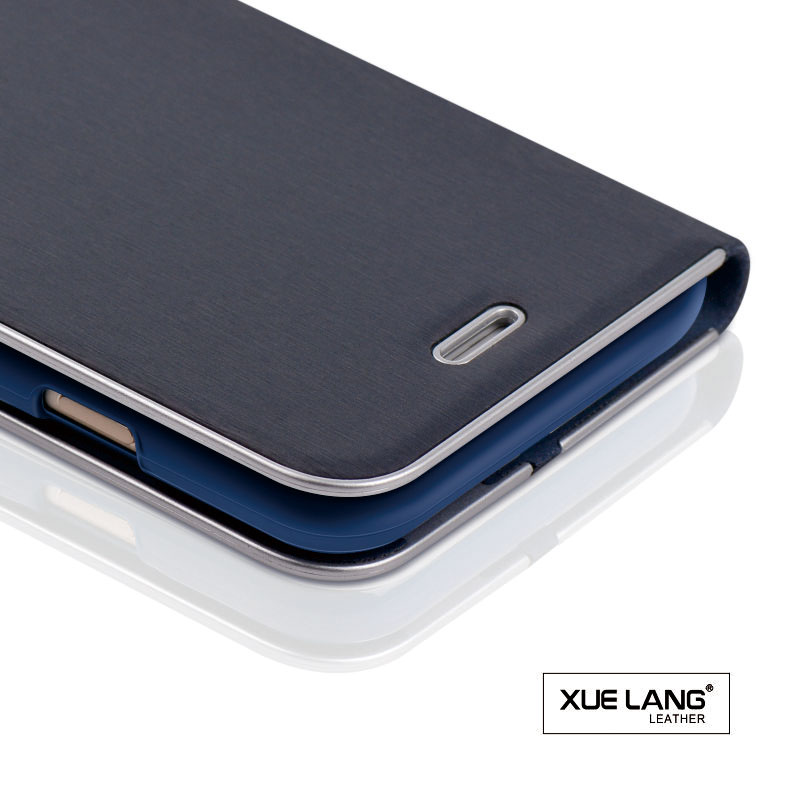 high quality cheap price mobile phone case for samsung galaxy s4 buy direct from china factory