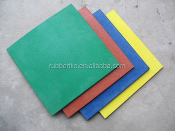 factory cheap rubber mat