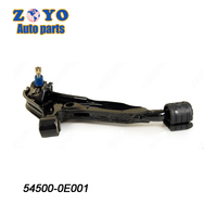 54500-9B000 Right front axle coomplete for Altima Yiwu auto parts