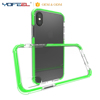 China supplier Alibaba custom cover case for iphone 7 / 8 ,for iphone 8 transparent case , for iphone 8 clear case wholesale
