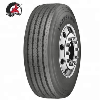china truck tyre 11R22.5
