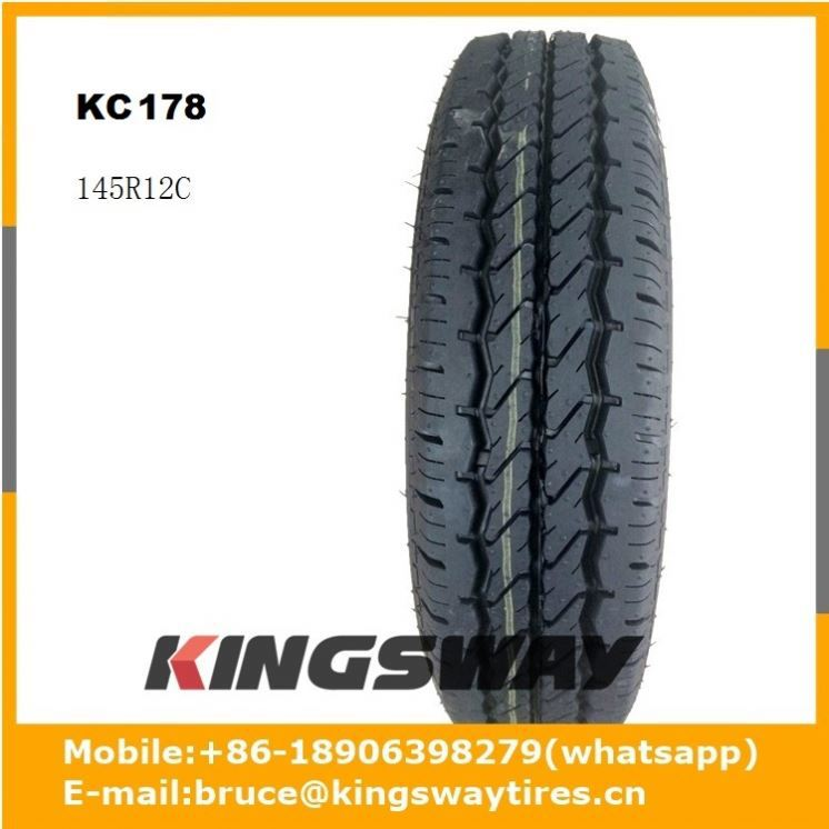 High quality pedal go kart tyres, warranty promise with competitive prices