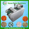 onion and vegetable cutter machine for sale & 008613343868847