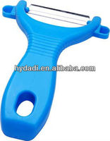 fruit and vegetable carving tools, peeler for sale