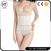 2017 Hot Selling Waist Corset Trainer