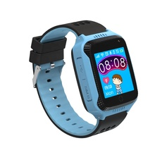 Wholesale gps tracker sos cheap baby child kids <strong>smart</strong> <strong>watch</strong> Q528 <strong>watch</strong>