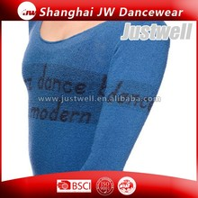 Fashion Multicolour Special Dance Sleeve Tops Shrugs