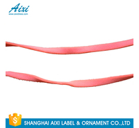 Hot sale elastic cord suppliers spiral elastic cord