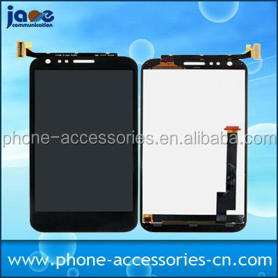 touch screen digitizer with lcd assembly for Asus Padfone 2 II A68