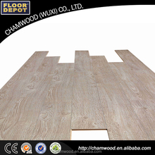 Hot new products for 2015 laminate wood flooring , wood laminate flooring