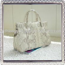 pu designer wholesale leather handbags