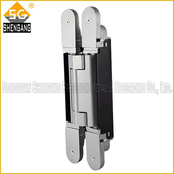 Heavy Duty Gate Hinges For Exterior Wooden Doors Styles