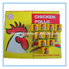 high quality halal Chicken Seasoning cube