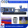 HTW500/JB High quality wholesale supply injection molding machine